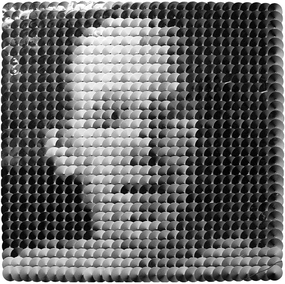 circlesmirror.jpg