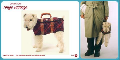 doggie-bag.jpg