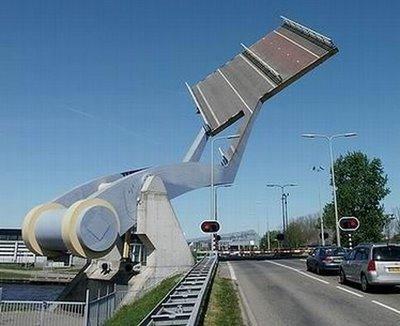 epic-bridge