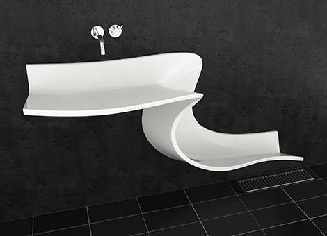 eumar-abisko-washbasin2