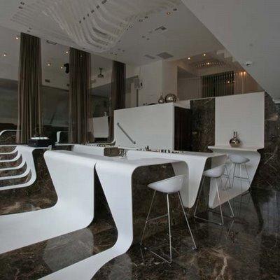 frame-bar-interior-design