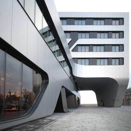 sof-by-j-mayer-h-architects-squ