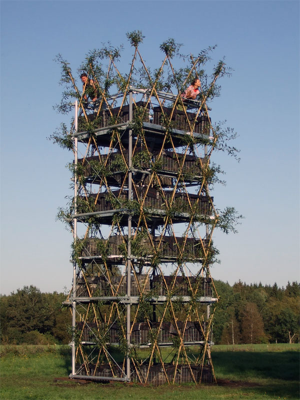 bb-tower-small
