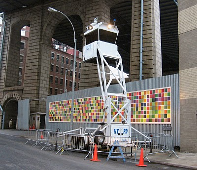 nypd-skywatch2