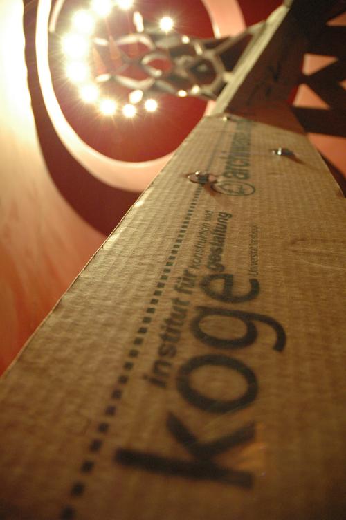 cardboardtower_08_k