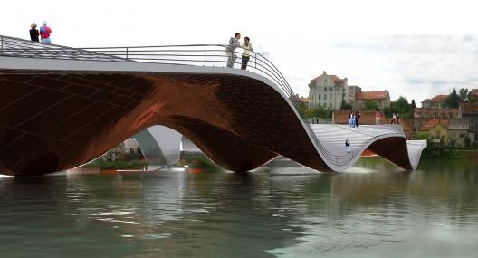 1270941743-maribor-bridge-ja-studio-tadj-farzin-11-528x285