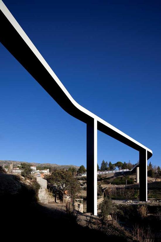 bridge02