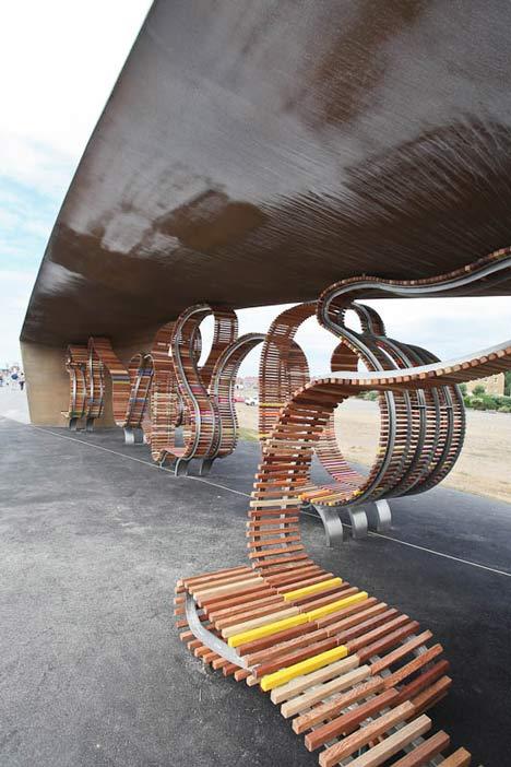 dzn_the-longest-bench-by-studio-weave-5