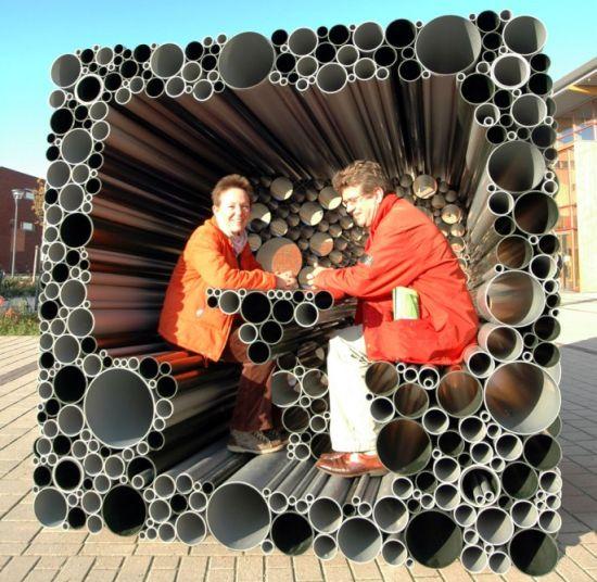 pvc-pipe-pavilion-3_dloo8_18770