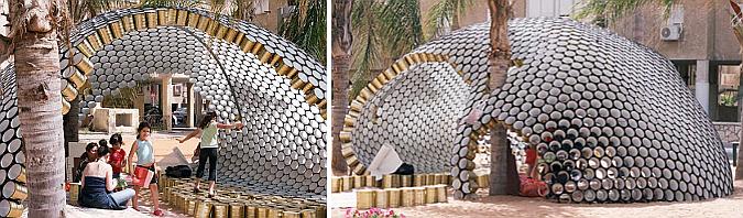 cans-pavilion