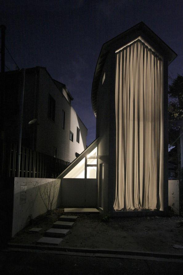 o_house_hideyuki_nakayama_architecture_cubeme2