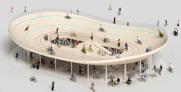bicycle-club-design-in-sanya1