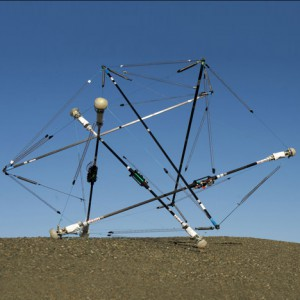 NASAs-new-robot-is-designed-to-bounce-and-roll-across-rough-terrain_dezeen_1sq