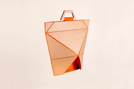 yingxi-zhou-facet-designboom01